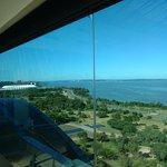 Photo de Blue Tree Millenium Porto Alegre