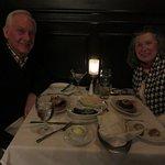 Ruth's Chris Steak Houseの写真