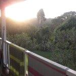 Hotel Horizontes de Montezuma Foto