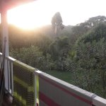 Photo of Hotel Horizontes de Montezuma