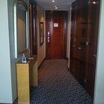 Hotel del Mar Foto