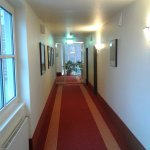 Welcome Hotel Bad Arolsen Foto