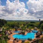 Elephant Hills Resort Φωτογραφία