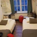 Photo of Hotel 't Keizershof