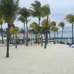 Photo of Blue Haven Resort