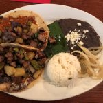 Foto de Cinco Tacos