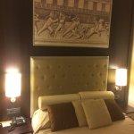 Photo of Menelaion Hotel