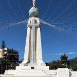 Foto de Monumento al Divino Salvador del Mundo