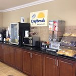 Photo of Days Inn Kingman East