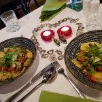 Photo of Restaurant Verklicker