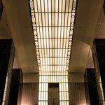 Art Deco tour