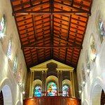 Photo de St. Joseph Church