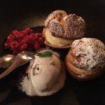 صورة فوتوغرافية لـ Gasthof Restaurant Metzgerwirt Johann Hundsbichler