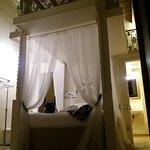 Photo of Hotel Palazzo Novello