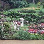 Billede af Terracotta Resort