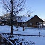 Photo of WorldMark Estes Park