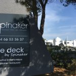 Photo of Le Spinaker Hotel Lodge & Spa
