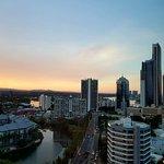 Foto Watermark Hotel & Spa Gold Coast