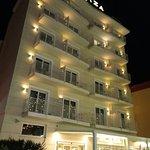 호텔 프라자의 사진