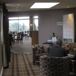 Foto de The Coniston Hotel Country Estate & Spa