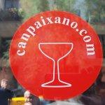 Foto van Can Paixano (La Xampanyeria)