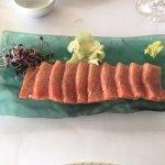 Photo de Antonio Restaurant