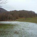 Photo de Villaggio Rurale Le Sette Querce