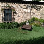 Photo of Hotel Posada de Don Rodrigo