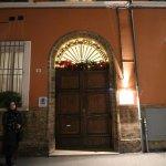 Photo of Casa Masoli