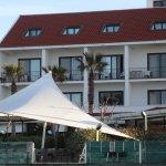 Hotel Schuhmann Foto