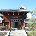 Photo de Shoryuji Castle Park