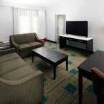 Red Lion Inn & Suites- Chambersburg Foto