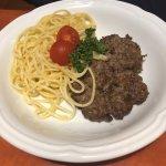 Billede af City Cafe Na Glinkah