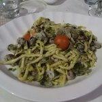 Photo of Osteria Le Delizie