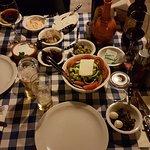 Φωτογραφία: To Kazani Traditional Tavern