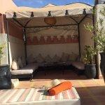 Photo of Riad Spa Sindibad