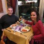 Foto de Caruso's Tuscan Cuisine