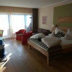 Vitalpina Hotel Waldhof Foto