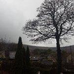 Photo de Innkeeper's Lodge Castleton, Peak District