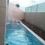 Photo of L'Hotel Rimini