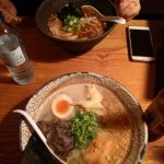 Photo of Cocolo Ramen