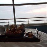 Photo of Baya Hotel & Spa