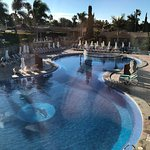 Foto Dunas Maspalomas Resort