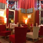 Photo of Mamaison Riverside Hotel Prague