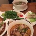 Foto van Saigon Caphe CS