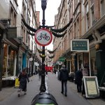Londres en Espanol Tours Photo