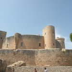 Photo of Bellver Castle (Castell de Bellver)