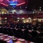 Photo of Capone's Dinner and Show