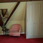 Hotel Ter Brughe Foto
