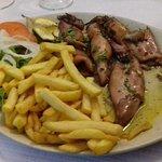 Mata Porcos Portimao Photo